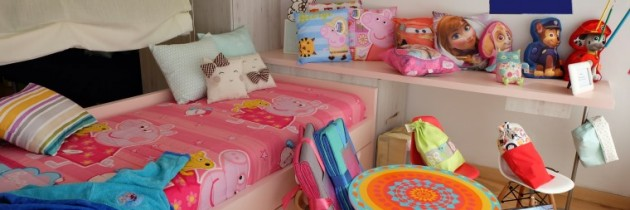 Muebles chac n mollet del vall s barcelona m s chac n for Muebles bebe barcelona